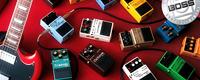 Amplifier / Effect