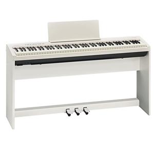 Tổng quan về đàn piano điện roland FP-30