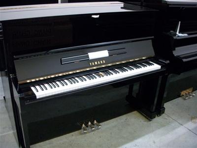 Phân biệt đàn piano Yamaha U10BL cũ và đàn piano Yamaha U30BL cũ