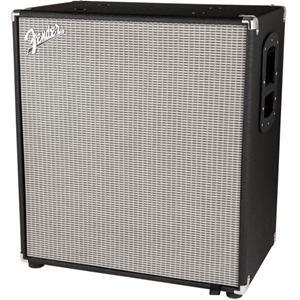 Hướng dẫn chọn mua bass guitar amp chi tiết