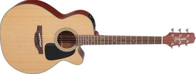 Đàn guitar dưới 1 triệu cho người mới chơi