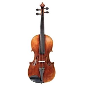 Top 5 cây đàn violin hiệu Selmer tốt nhất
