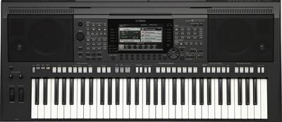 Giá đàn organ Yamaha S770