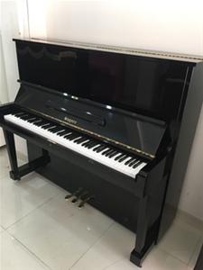 Đàn piano Nhật giá từ 25 triệu – Khuyến mãi chưa từng có