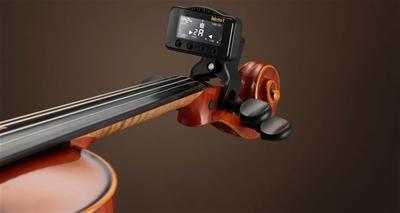 Tìm hiểu cách lên dây đàn violin đúng tiêu chuẩn