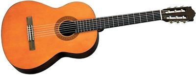 Bán đàn guitar cổ điển ngoại nhập tại thành phố Hồ Chí Minh