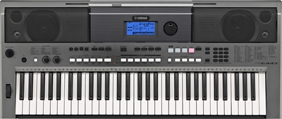Giá đàn organ Yamaha E443 mới 100% tại Việt Thanh hiện nay