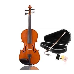 Đánh giá 10 cây đàn violin bán chạy hiện nay