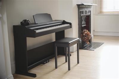 Top 5 model đàn piano điện cho trẻ em
