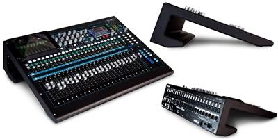 Mixer digital là gì? Ứng dụng trong dàn âm thanh hiện đại
