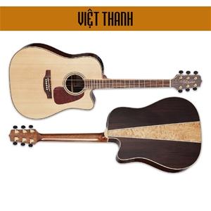 Đàn Guitar Takamine GD93CE NAT hoàn hảo từ chất liệu đến giá thành