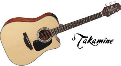 Những mẫu đàn guitar acoustic thùng khuyết tốt nhất