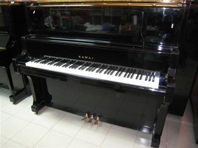 Bí quyết chọn đàn piano phù hợp