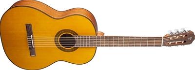 Top những cây đàn guitar classic bán chạy nhất