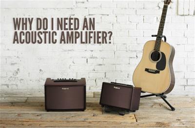 Cửa hàng bán ampli guitar chính hãng ở TPHCM
