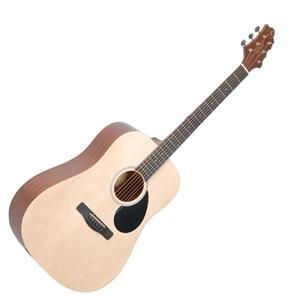 Top 10 đàn guitar classic đáng quan tâm