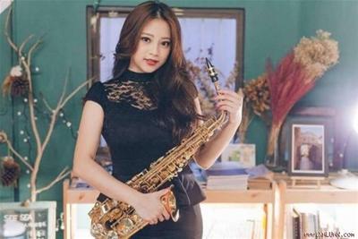 Hướng dẫn chọn mua kèn saxophone