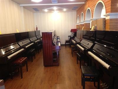 Tại Sao Nên Chọn Mua Đàn Piano Mới
