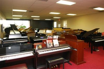 3 mẫu đàn piano điện tốt nhất cho người mới học