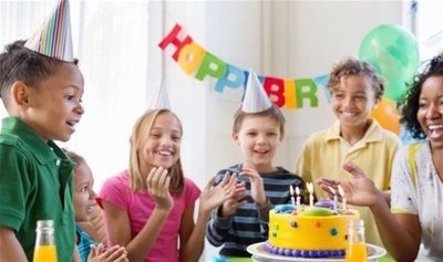 Những điều chưa biết về ca khúc Happy birthday