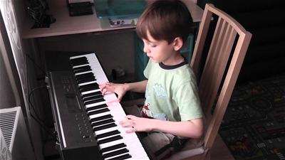 Top 5 cây đàn organ casio giá rẻ cho người mới học