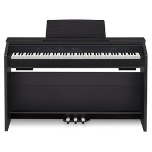 Đánh giá đàn piano điện Roland HP 603