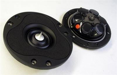 Tổng hợp mẹo hướng dẫn vệ sinh dàn loa âm thanh đúng cách thật dễ dàng