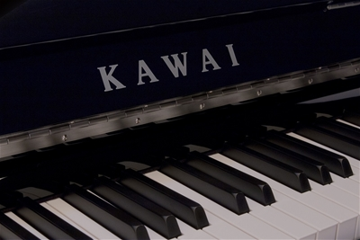 Nên chọn mua đàn Piano Kawai hay Yamaha?