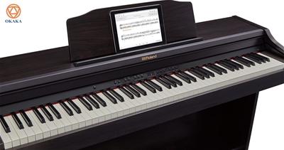 Những thương hiệu đàn piano điện Nhật Bản tốt nhất