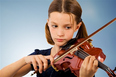 Cách chọn mua đàn violin tốt và giá 1 cây đàn violin rẻ nhất là bao nhiêu ?