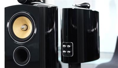 4 quan điểm sai lầm khi mua thiết bị âm thanh