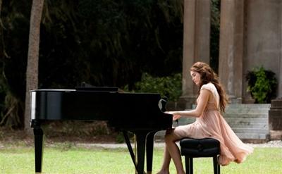 4 điều thứ vị về não của những người chơi đàn piano