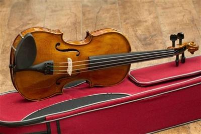 Đàn violin Selmer giá rẻ chất lượng