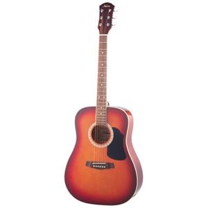 Đàn guitar giá dưới 2 triệu cho sinh viên và người mới học