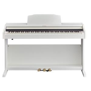 Top 10 mẫu đàn piano điện Nhật Bản âm thanh hay bán chạy tại Việt Nam