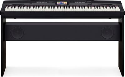 Đánh giá những model đàn piano điện casio tốt 2018