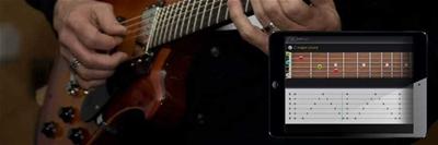 Top 5 app học đàn guitar hay nhất hiện nay
