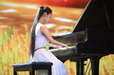 Cách khắc phục những lỗi thường gặp khi học đàn piano