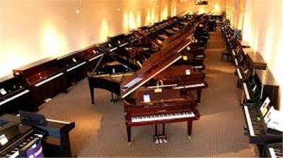 Giá 1 cây đàn piano cơ ở Việt Nam là bao nhiêu ?