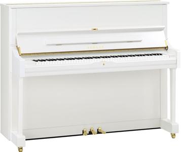Top 3 cây đàn piano yamaha đứng U Series bán chạy nhất hiện nay