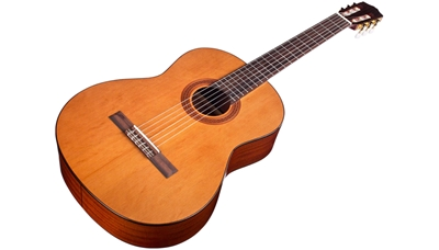 Đàn guitar Cordoba C5 - Đàn guitar gỗ bán chạy nhất hiện nay