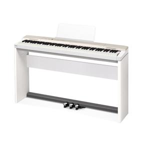 Đánh giá đàn Piano điện Casio PX-160
