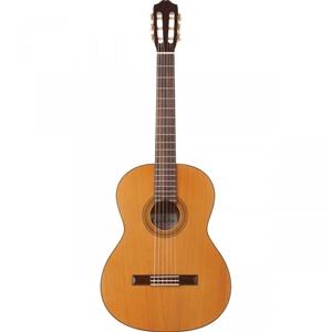 Đánh giá đàn guitar Cordoba C3M có tốt và nên mua hay không