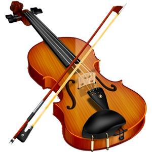 Bảng giá của từng chiếc đàn violin hiện tại