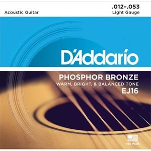 Địa điểm mua dây D'Addario cho guitar chính hãng ở Thành phố Hồ Chí Minh