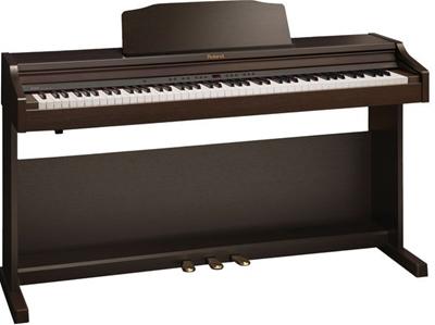 Top 3 cây đàn piano điện tốt nhất dành cho biểu diễn