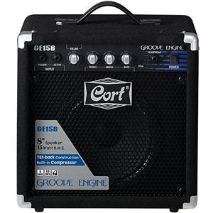 Chia sẻ về Ampli guitar acoustic