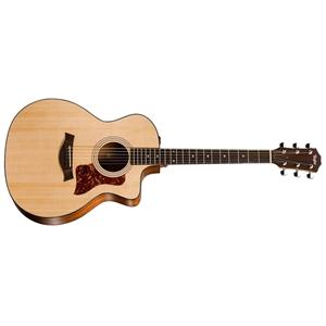 Đàn guitar loại nào tốt