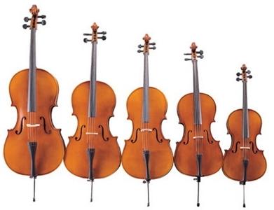 Đàn cello là gì ?
