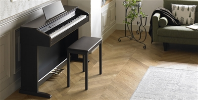 Những mẫu đàn piano điện casio bán chạy nhất hiện nay